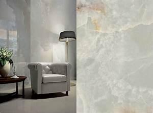 Wandverkleidung Stein Wohnzimmer : wandverkleidung in steinoptik die edelsteine von fiandre ~ Sanjose-hotels-ca.com Haus und Dekorationen