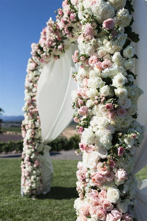 235 best images about ceremony decor 2 on pinterest