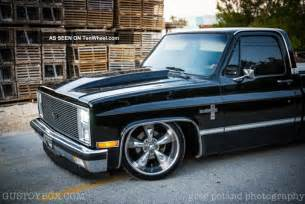 Displaying 19&gt Images For - 1981 Chevy Trucks