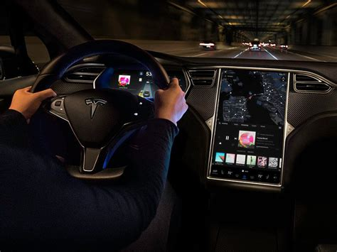 Cars With Digital Dashboards by 10 Best Cars With Digital Dashboards Autobytel