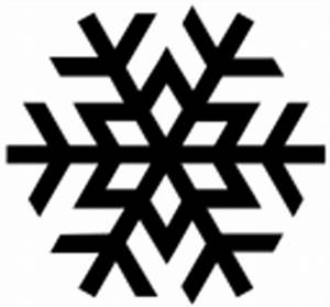 Snow Symbol - ClipArt Best
