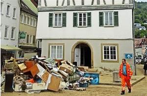 Möbel Mann Karlsruhe : folgen des unwetters der gefragteste mann von k nzelsau baden w rttemberg stuttgarter ~ Watch28wear.com Haus und Dekorationen