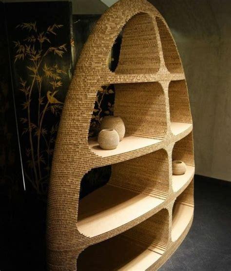 comment fabriquer un canapé meuble en 60 idées que vous pouvez réaliser vous