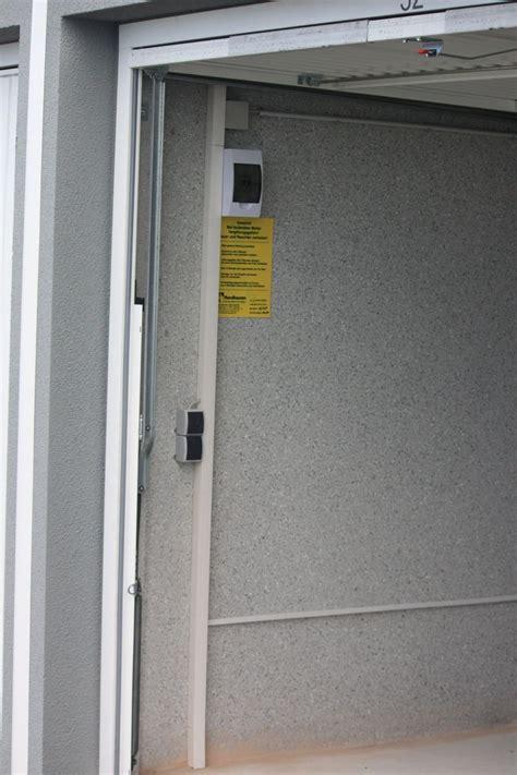 Garage 85 Essen by Giessen Garage Unser Angebot