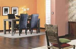 Welche Farbe Passt Zu Braun Möbel : welche wandfarbe zu welchem holz farben passt alpina farbe einrichten ~ Markanthonyermac.com Haus und Dekorationen