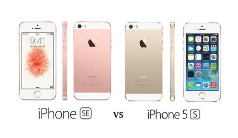 IPhone 8 vs iPhone 7: de verschillen tussen deze iPhones
