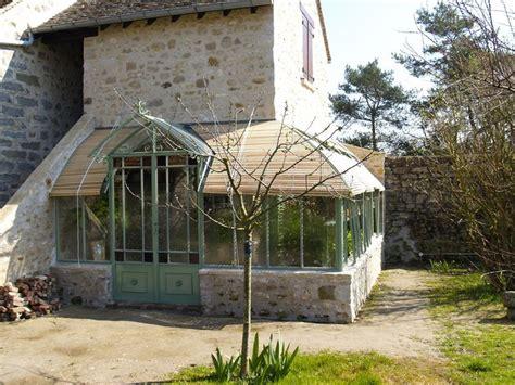 serre de jardin adossee en verre les 25 meilleures id 233 es de la cat 233 gorie serre adoss 233 e sur la serre cabane jardin et