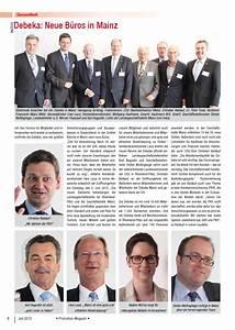 Finanzamt Mainz Mitte Vermittlung Mainz : big magazin juli 12 by gerhard backes issuu ~ Eleganceandgraceweddings.com Haus und Dekorationen