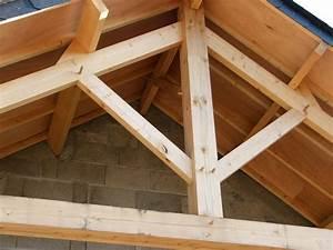 Poutre Bois Brico Depot : bois de charpente brico d pot id e int ressante pour la ~ Dailycaller-alerts.com Idées de Décoration