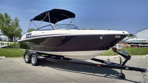 Larson Lxi Boats For Sale by Larson 258 Lxi Boat 2012 For Sale For 52 995 Boats From