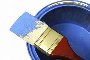 Ouvrir Un Pot De Peinture : comment liminer les grumeaux dans un ancien pot de peinture ~ Medecine-chirurgie-esthetiques.com Avis de Voitures