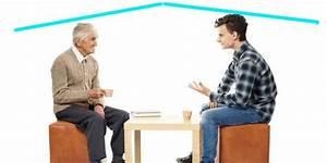 trouver une chambre d39etudiant chez une personne agee With chambre contre service personne agee
