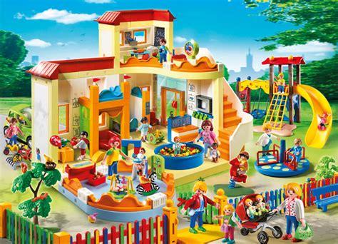 chambre complete enfants playmobil 5568 square pour enfants avec jeux achat