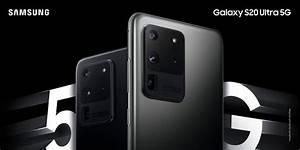 Come Trasmettere Lo Schermo Di Samsung Galaxy S20 Ultra 5g