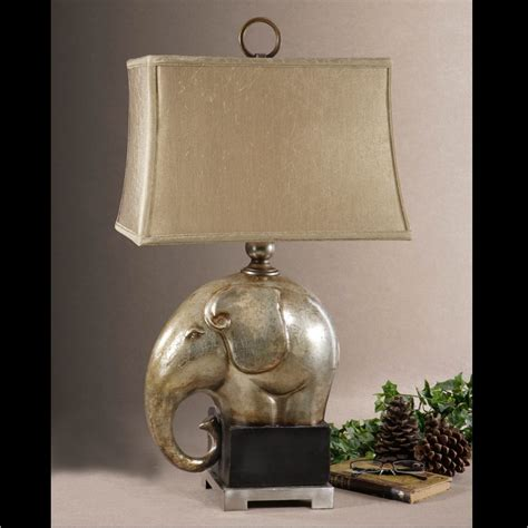 xander floor l uttermost xander table l in atlantis bronze l brilliant source lighting