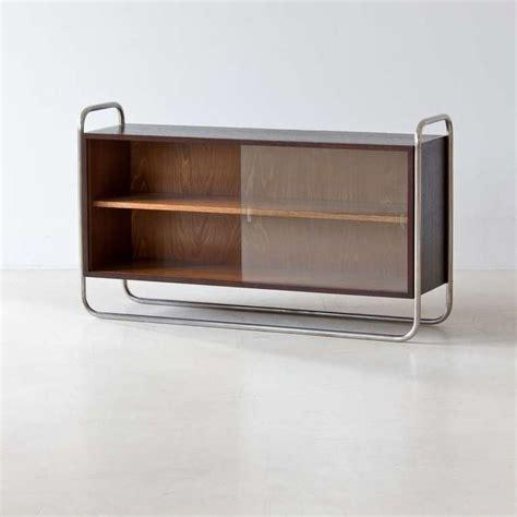 Bauhaus Vinyl Fliesen by Klick Vinyl Bauhaus Finest Designbelag Click Tarkett Id