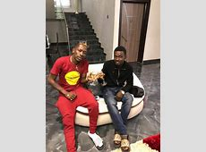 Shatta Wale signs 3year management deal with Zylofon Music