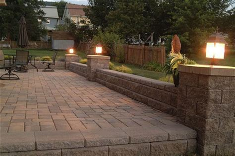 patio wall lighting porches pinterest