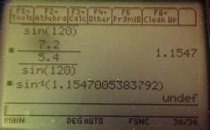 Ionisierungsenergie Berechnen : arcsin berechnen sie im dreieck abc die fehlenden seiten und winkel mathelounge ~ Themetempest.com Abrechnung