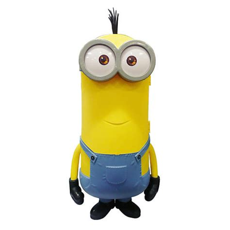 kevin minion clipart   cliparts  images