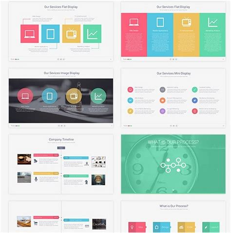 keynote templates 30 best keynote templates of 2016 design shack