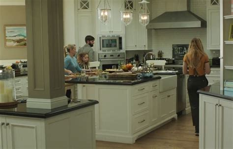 ceramic kitchen floors big lies shop the furniture and decor seen on set 2061