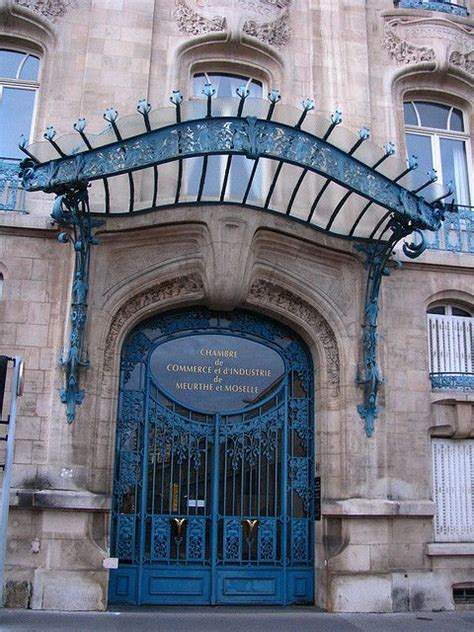 chambre de commerce et d industrie angers 168 best images about wrought iron canopy for doors and