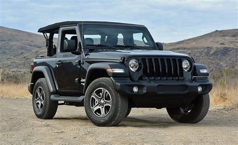 jeep black 2 door 2 door black jeep wrangler floors doors interior design