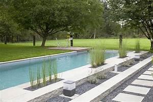Schwimmteich Oder Pool : schwimmteich oder living pool artikel berlin magazin cube magazin ~ Whattoseeinmadrid.com Haus und Dekorationen