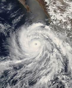 Hurricane Bud (2018) - Wikipedia  Hurricane