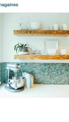 images  beach house kitchens  pinterest