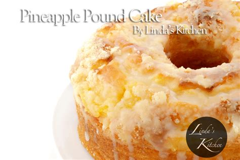 pineapple pound cake all food recipes best yummy recipes