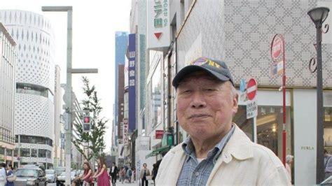 Kali ini aku tanya ke. Kakek Sugiono Pemain Film Bokep Sangat Terkenal Jepang ...