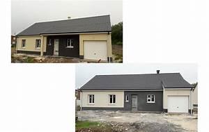 classement constructeur maison individuelle ile france With classement energetique maison individuelle