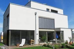 Hartmann Möbel Preisliste : h rl hartmann ziegelprodukte baul sungen f r das einfamilienhaus ~ Frokenaadalensverden.com Haus und Dekorationen