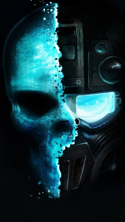 wallpaper ghost recon future soldier tom clancys ps