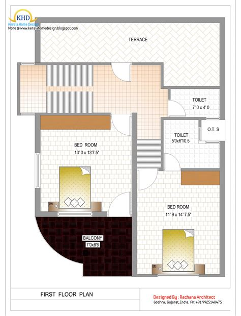 Small Home Designs 50 Square Meters by 50 Square Meter House Floor Plan