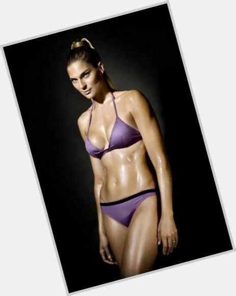 gabrielle reece official site  woman crush wednesday wcw