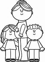 Coloring Pregnant Mom Pages Woman Storks Drawing Cartoon Wecoloringpage Dad Getdrawings Getcolorings Ukulele Printable Silhouette Printables Colorings Clipartmag Mothers Birijus sketch template