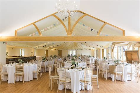 34 Romantic Wedding Venues That You ll Fall In Love With
