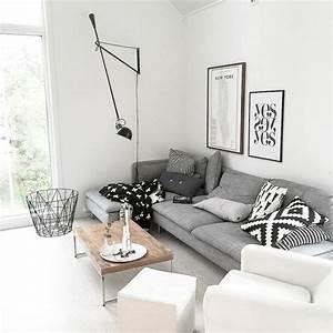Best 25+ Ikea living room ideas on Pinterest Ikea lounge