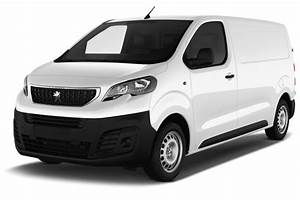 Peugeot Camionnette : utilitaire fourgon neuf pas cher camionnette neuve par mandataire ~ Gottalentnigeria.com Avis de Voitures