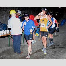 Ein Marathon  Drei Sieger » Sc Impuls Ev Laufen