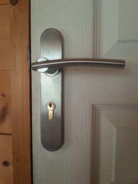 serrure porte chambre serrure porte chambre 230 dans serrure achetez au
