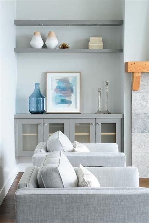 Floating Glass Cabinet - 1000 ideas about floating glass shelves on