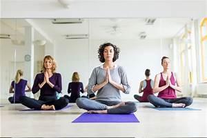 Mein Kalorienbedarf Berechnen : stressfrei dank autogenem training migros impuls ~ Themetempest.com Abrechnung