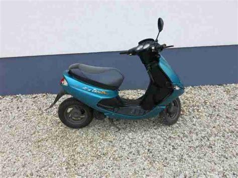 roller 25 km h gebraucht motorroller peugeot zenith mofa 25 km h peugeot hercules