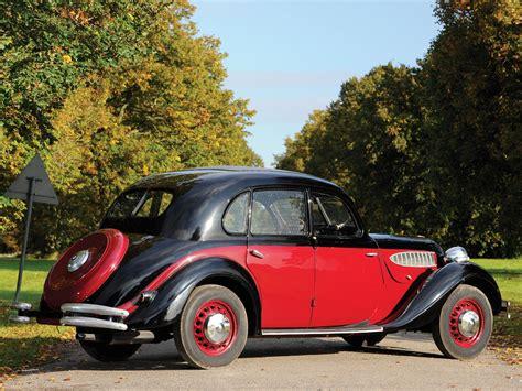 BMW 326 1936-1946   WikiAutos.ru