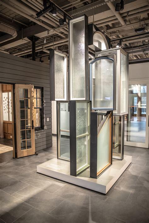 facility shows  window  door design builder magazine