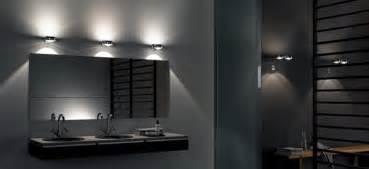 leuchten fã rs wohnzimmer badezimmerleuchten badezimmerlen shop badezimmerbeleuchtung tipps hamburg